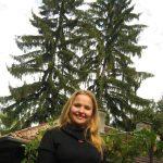 Разкажи ми как стана фрийлансър: Мария Севева, виртуален асистент