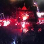 6 извода от потушаването на пожара в Нотр Дам, полезни за фрийлансъри