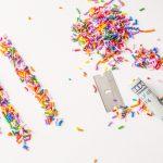 Какво прави бизнес блога успешен маркетингов инструмент