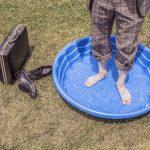7 често срещани проблема при начинаещите фрийлансъри и как да се справиш с тях