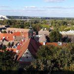 Откъде работя днес: Нови Сад