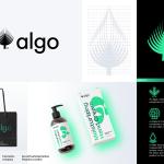 Питай дизайнер #1: Дизайн и личен бранд – откъде да започна? Чек-лист за фрийлансъри