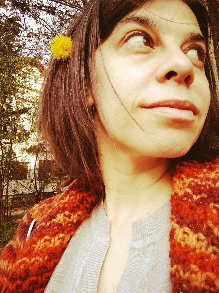 Иванка Могилска, копирайтър, копирайтинг, свободна практика, фрийланс, съдържание за уеб, лична история
