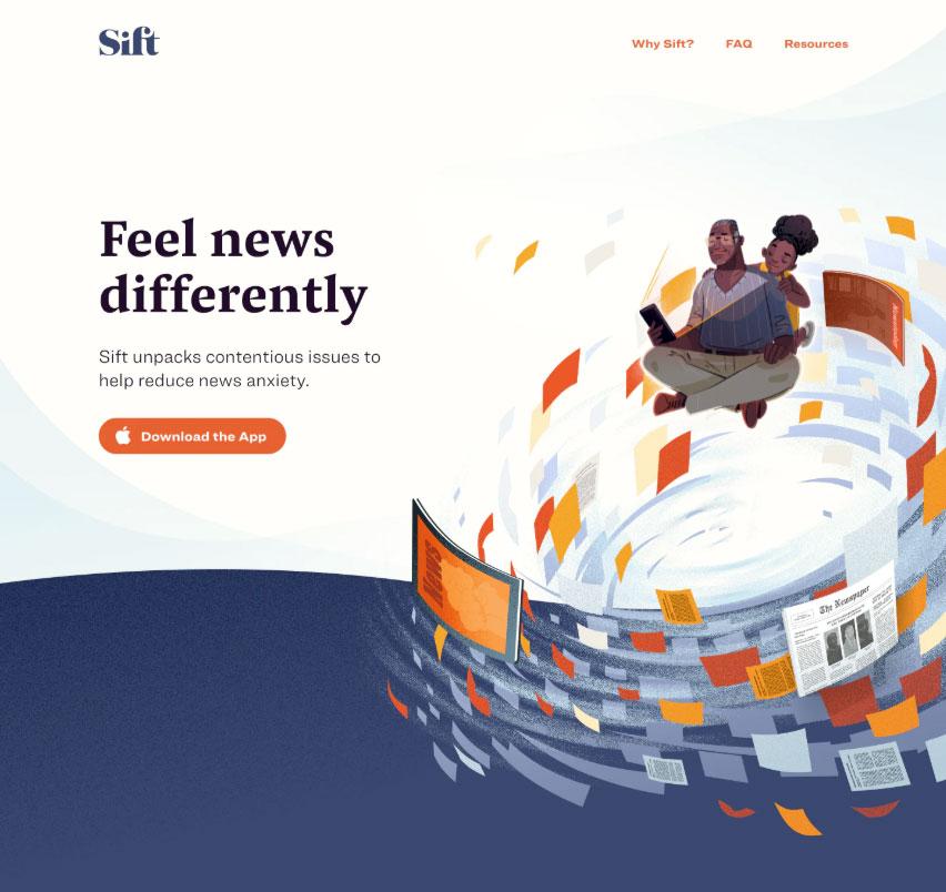 лендинг страница, дизайн, питай дизайнер, безплатни консултации, онлайн консултации, фрийланс, свободна практика