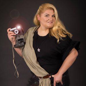 Павлина Иванова, питай фотограф, фрийланс, свободна практика, бизнес фотгорафия, бизнес портрет