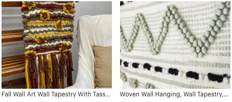 etsy магазин, фрийланс, ръчно правени бижута, онлайн магазин, дрехи