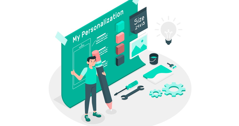 питай дизайнер, онлайн консултация, уеб дизайн