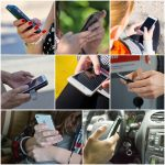 Още един начин да генерираш повече поръчки или ползи от мобилния маркетинг за твоя бизнес