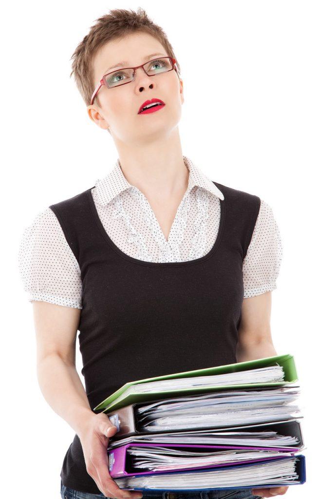 бърнаут, фрийланс, фрийлансър, свободна практика, бизнес психолог, стрес
