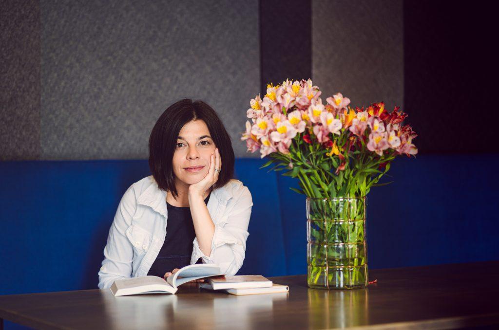копирайтинг курс, писане на текстове, създаване на съдържание за уеб, Иванка Могилска, копирайтър, копирайтинг