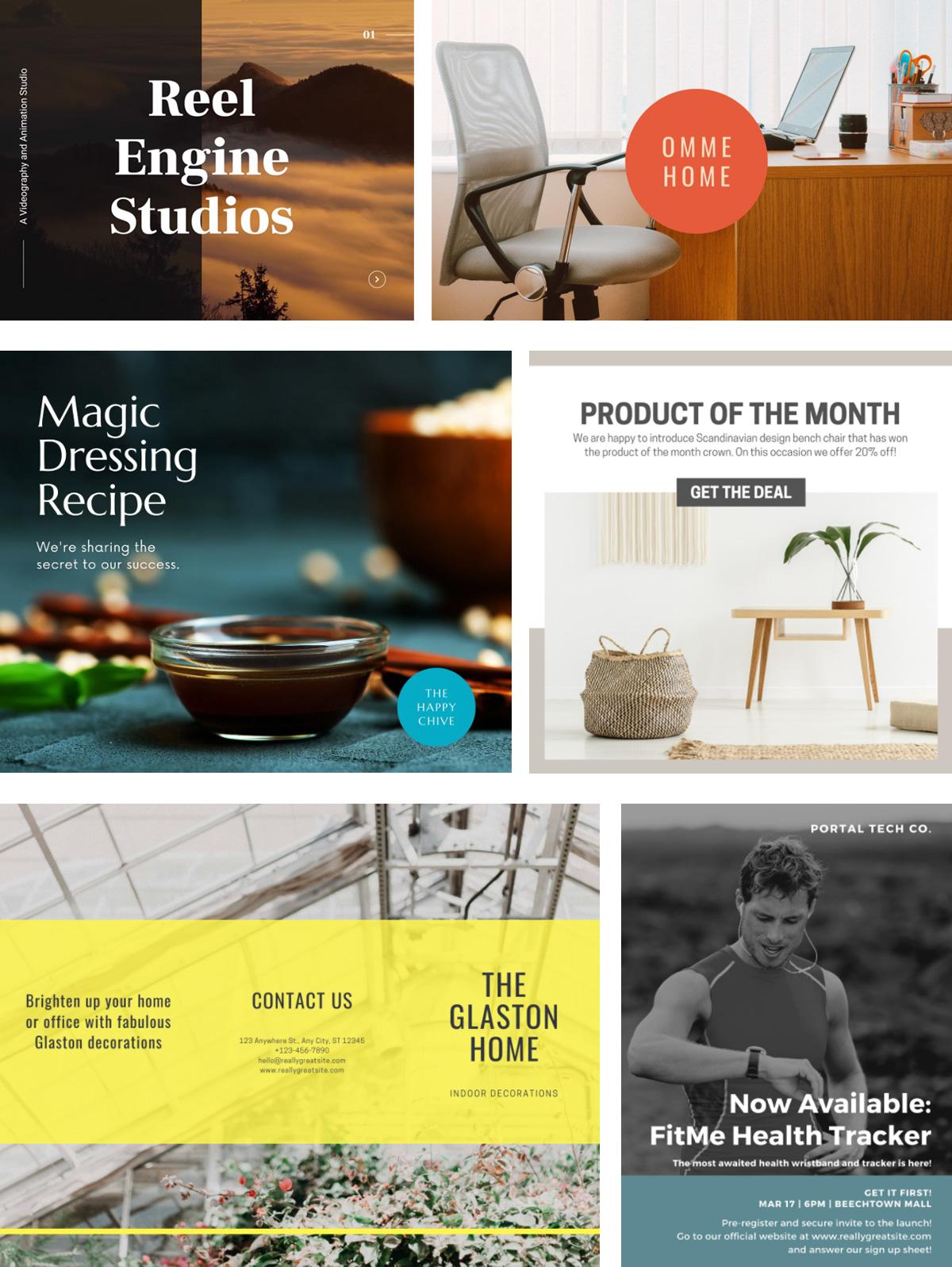 фрийланс, безплатна консултация с дизайнер, композиционен център, свободна практика