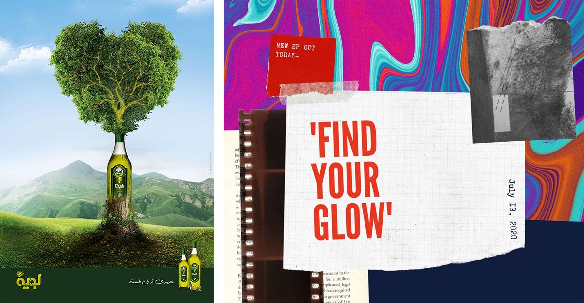 безплатна онлайн консултация, питай дизайнер, дизайн, реклама, визия, фрийлан, свободна практика, малък бизнес, Любомира Попова