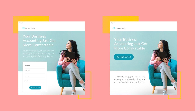 безплатна онлайн консултация, питай дизайнер, дизайн, реклама, Любомира Попова, фрийланс, свободна практика, малък бизнес