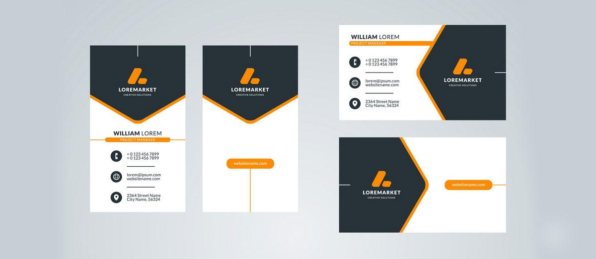 питай дизайнер, безплатна онлайн консултация, дизайн, свободна практика, фрийланс, малък бизнес, Любомира Попова