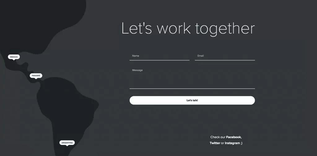 дизайн на форма, функционалност на форма, фрийланс, питай дизайнер, любомира попова
